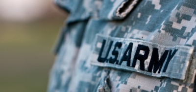 US Army blocking access to PRISM reports from Guardian and other websites at its bases