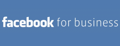 Facebook updates Ads Manager to make it more user-friendly