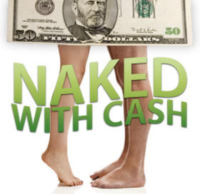 Calvin, May 2013 Net Worth