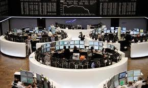 European Stock Market; Its History, Progress and Performance.