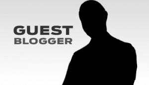 Guest blogging: Benefits Galore
