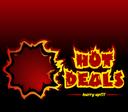 Best Deals for Monday 7/1/13