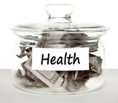 Health Care Costs: The Most Challenging of All Expense Categories?