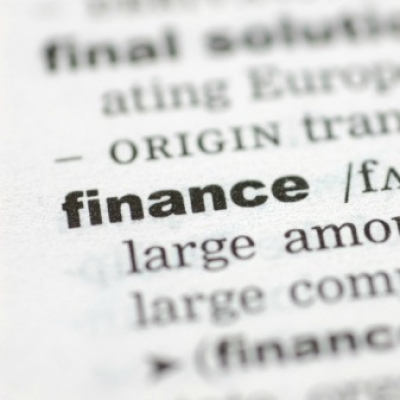 Are You as Financially Literate as You Think You Are?