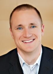 Meet the Real Estate Tech Entrepreneur: Brad Jefferson