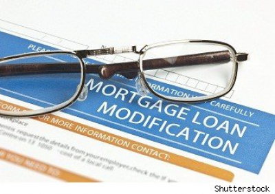 Thousands of Borrowers to Get Mortgage Payments Reduced