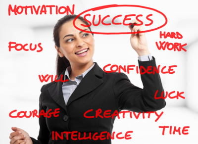 5 Weird Confidence Building Exercises