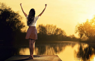 3 Keys to Realizing Your Dreams and Goals