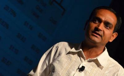 #MozCon Speaker Interviews: Avinash & Annie