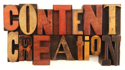 Content Creation and Marketing 101: Small Business Edition