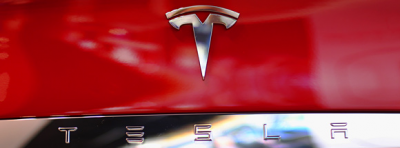 At Last, a New Business Model for Tesla