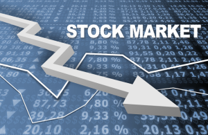 What Is Share Market And Its Significance?