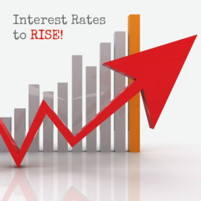 4 Moves to Consider Before Interest Rates Rise