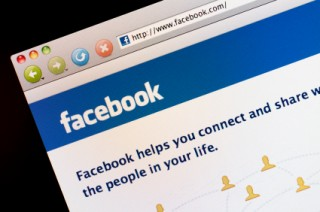 Facebook Updates Huge For Advertisers and Businesses
