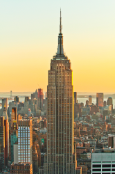New York Gets Its Own Internet Domain, .NYC