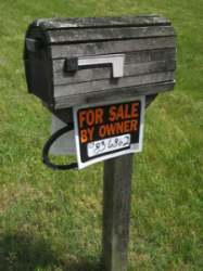 10 Low Cost Ways to Sell Your House For More