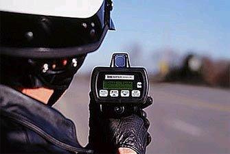 7 Tips to Avoid a Speeding Fine