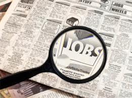 11 Ways To Find A Job