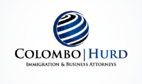 Local Mobile Marketing Case Study: Colombo Hurd Slashes CPA with Mobile Marketing