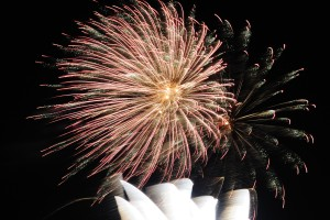10 Cheap (and Free) Ways to Enjoy the Fourth of July Weekend