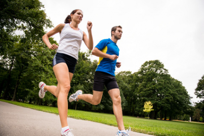Get Fit for Less with Activity Monitors