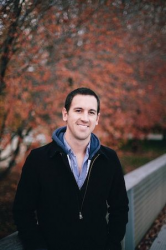 Thinking Big: An Interview with #MozCon Speaker Kyle Rush