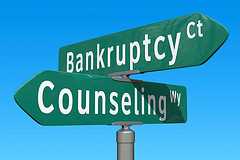 23 Resources for Anyone Considering Bankruptcy