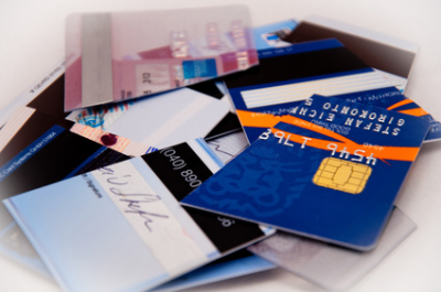 Could You Live Without A Credit Card?