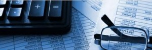 What is Professional Tax in India?