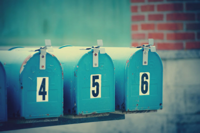 5 Email Subject Line Strategies That Will Increase Your Open Rates + MORE
