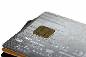 Common Credit Card Mistakes To Avoid + MORE