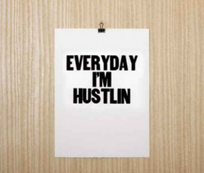 How to Find the Perfect Side Hustle:  4 Things to Consider
