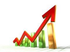 The 2 Best Rebound Stocks of 2013