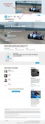 4 Optimization Pros Critique an HP Landing Page