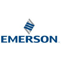 Emerson Electric (EMR) Dividend Stock Analysis