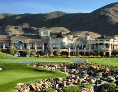 Gavin Maloof Selling Home After Selling Kings