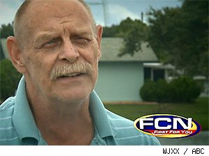 Florida Retirement Community Open Only to Letter Carriers