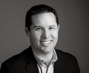 BP Podcast 026: Building a Scalable Real Estate Business and Tenant Management Tips with Chris Clothier