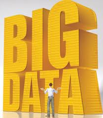 Big Data and Marketing: A Confused Relationship?