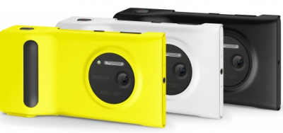 The Nokia Lumia 1020′s Pro Camera app is coming to the Lumia 920, 925 and 928, too