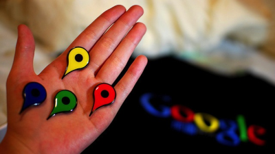 Search Giant Retires Latitude in Favor of Google+ Location Services