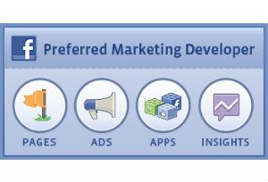 Facebook platform industry hires: Nanigans