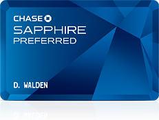 Did I Get The Chase Sapphire Preferred Annual Fee Waived?