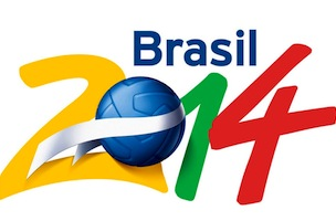 Twitter To Auction Promoted Trends This Month For 2014 FIFA World Cup