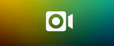 How does Instagram video stack up with Vine?