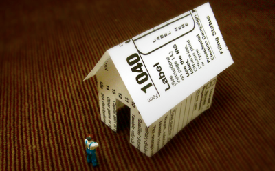 De-Mystifying Your Tax Questions on Real Estate Investing
