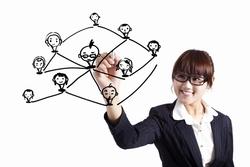 Best Money Tips: Tech Tips for Job Hunting