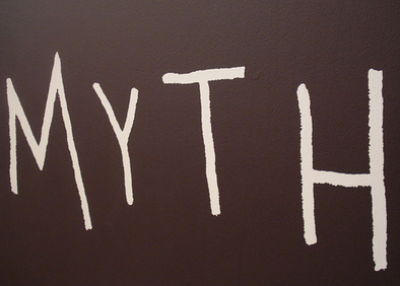 The Top 7 House Flip Myths DEBUNKED!