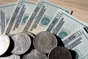 Variable Annuities Customers Facing Benefit Reductions