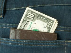 Why I Use Cash